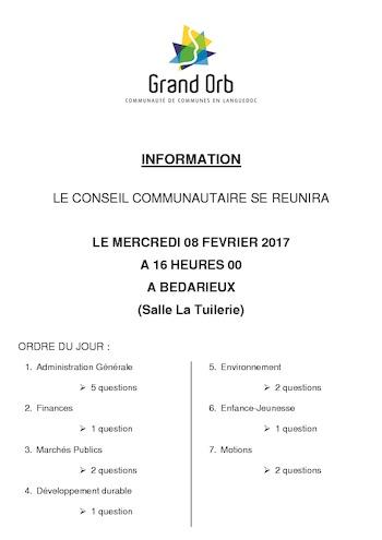 AvisConseil-2017.02.08