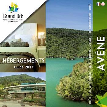 GrandOrb-Avene-guideHebergements2017
