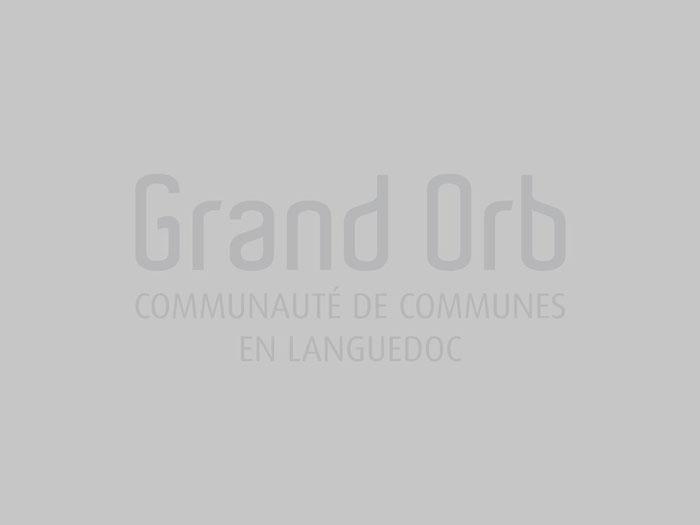 3eme Rallye de l'Hérault - Grand Orb 2018