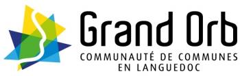 Grand Orb - LOGO horizontal - PDF COULEURS